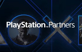 Negentra has been accepted as official Playstation Partner